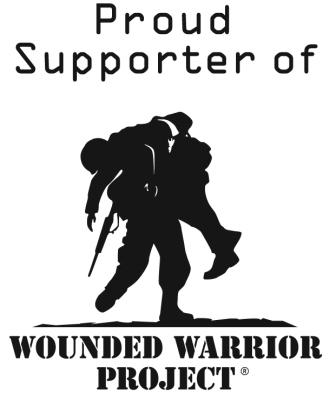 Wounded_Warriors